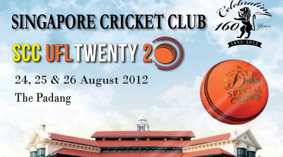 singapore-cricket