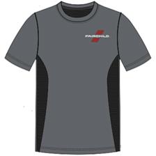 fairchild-tshirt