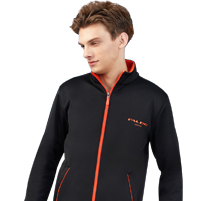 products-outerwear