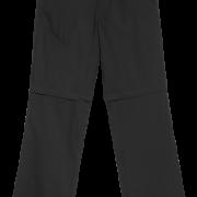 convertible-pants