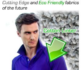 premium-fabric-02